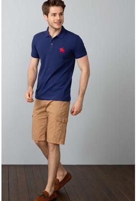 U.S. Polo Assn. T-Shirt 50190422-Vr033