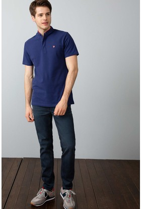 U.S. Polo Assn. T-Shirt 50190426-Vr033
