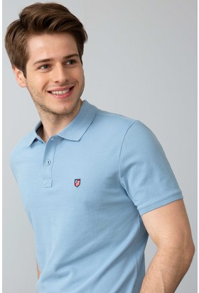 U.S. Polo Assn. T-Shirt 50193527-Vr073