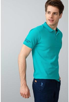 U.S. Polo Assn. T-Shirt 50193527-Vr102