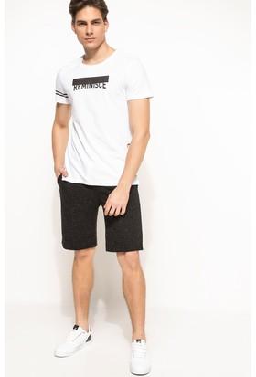 Defacto Basic Short