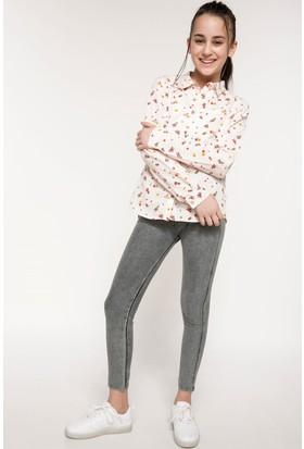 Defacto Slim Fit Pantolon