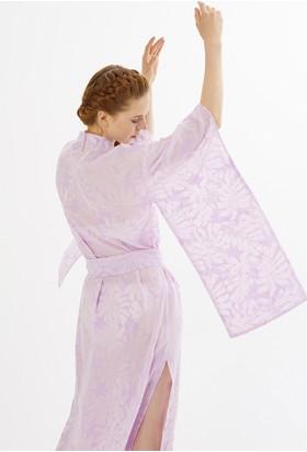 Just Like You 047 Lila Kimono