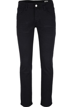 Cazador Jeans Erkek Kot Pantolon Cdr0245