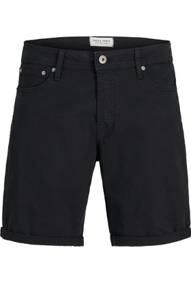 Jack & Jones Erkek Short 12132687