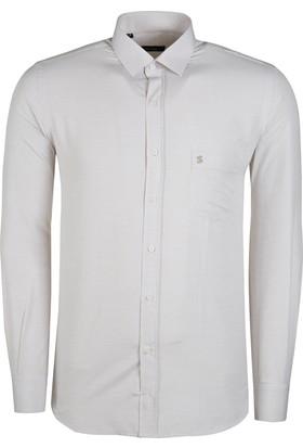 Sabri Özel Erkek Gömlek 4183579