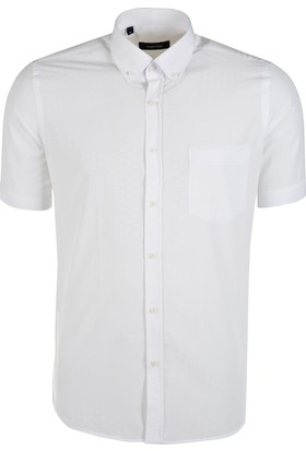 Sabri Özel Erkek Gömlek 4183618