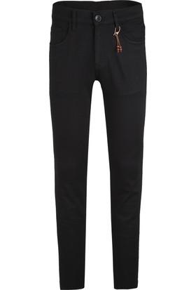 Sabri Özel Erkek Pantolon Mk8Pnoy030