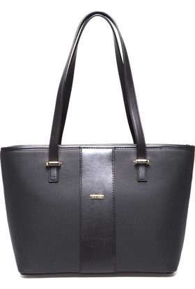 Greyder Kadın Çanta 8Y2Cn98027 Siyah
