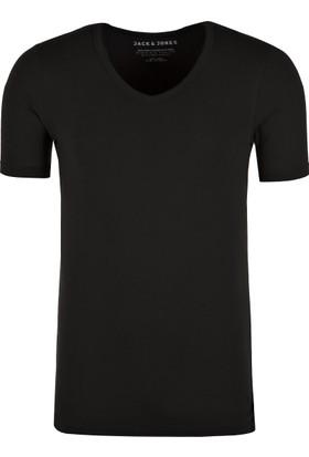 Jack & Jones Erkek T-Shirt 12059219