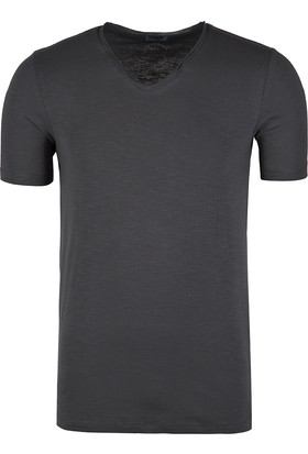 Jack & Jones Erkek T-Shirt 12136502