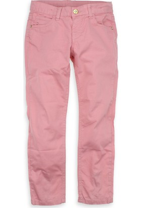 ModaKids Nanica Kız Çocuk Pantolon