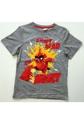One Erkek Çocuk T-Shirt