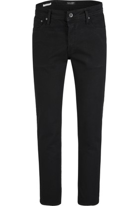 Jack Jones Jeans intelligence Erkek Kot Pantolon 12142910