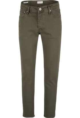 Jack Jones Jeans intelligence Erkek Kot Pantolon 12142911