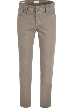 Jack Jones Jeans intelligence Erkek Kot Pantolon 12142912