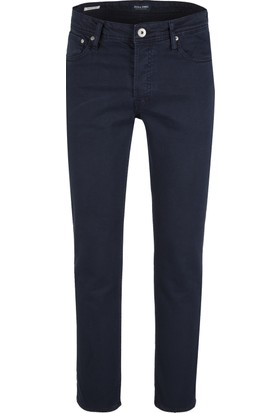 Jack Jones Jeans intelligence Erkek Kot Pantolon 12142913
