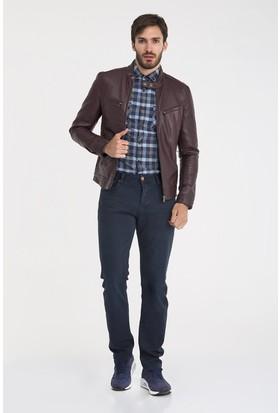 Loft 2014232 Erkek Jacket