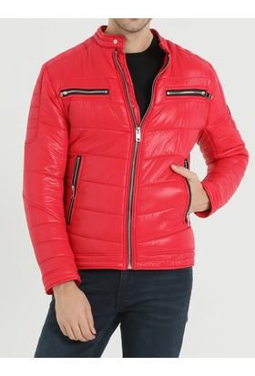 Loft 2015344 Erkek Jacket