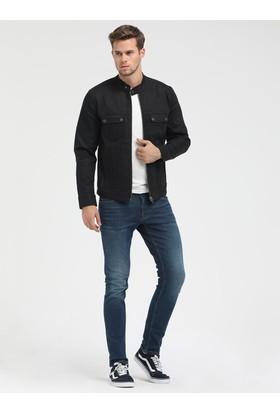 Loft 2014518 Erkek Jacket