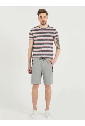 Loft 2016650 Erkek Shorts