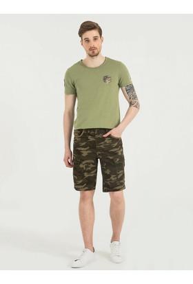 Loft 2016545 Erkek Shorts