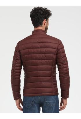 Loft 2007789 Erkek Jacket