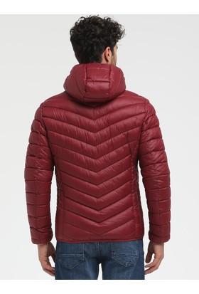 Loft 2013046 Erkek Jacket