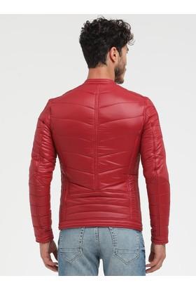 Loft 2008915 Erkek Jacket