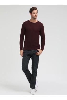Loft 2012489 Erkek Pullover