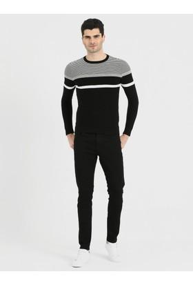 Loft 2016636 Erkek Pullover