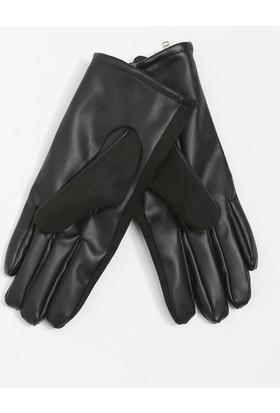 Loft 2016313 Bayan Gloves