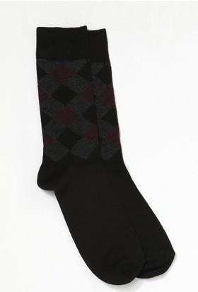Loft 2016159 Erkek Socks