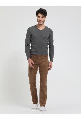 Loft 2000610 Erkek Pants