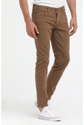 Loft 2016128 Erkek Pants