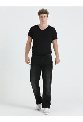 Loft 2006160 Erkek Pants