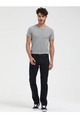 Loft 2010839 Erkek Pants