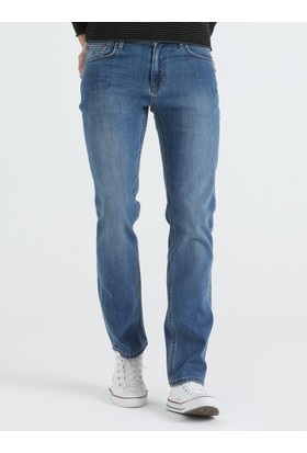 Loft 2010842 Erkek Pants