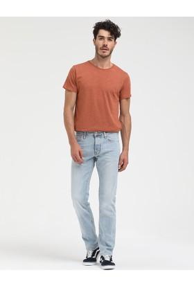 Loft 2014481 Erkek Pants