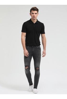 Loft 2016360 Erkek Pants