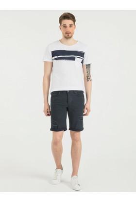 Loft 2016876 Erkek Shorts