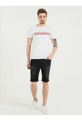 Loft 2017282 Erkek Shorts