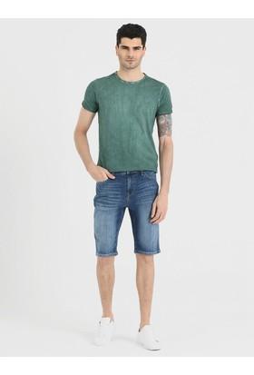 Loft 2017283 Erkek Shorts