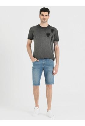 Loft 2017285 Erkek Shorts