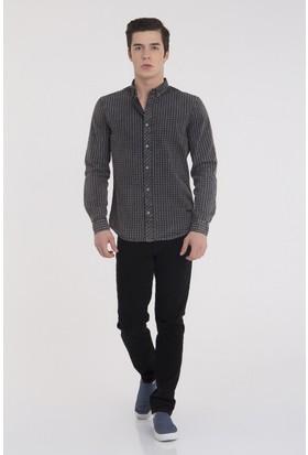 Loft 2013536 Erkek Gömlek Long Sleeve