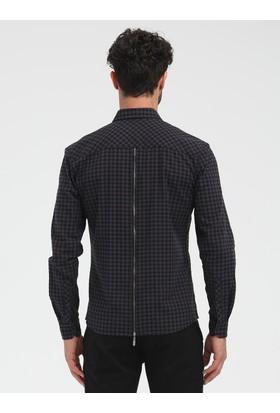 Loft 2015618 Erkek Gömlek Long Sleeve