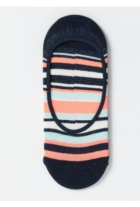 Loft 2017102 Bayan Socks