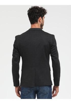 Loft 2016198 Erkek Jacket