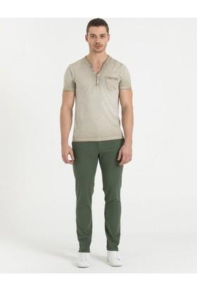 Loft 2007827 Erkek Pants