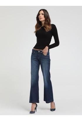 Loft 2004164 Bayan Pants